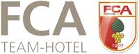 FCA-Teamhotel_Logo