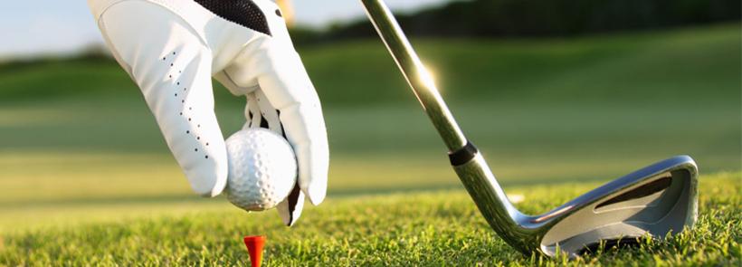 hotel_schempp_freizeit_golf