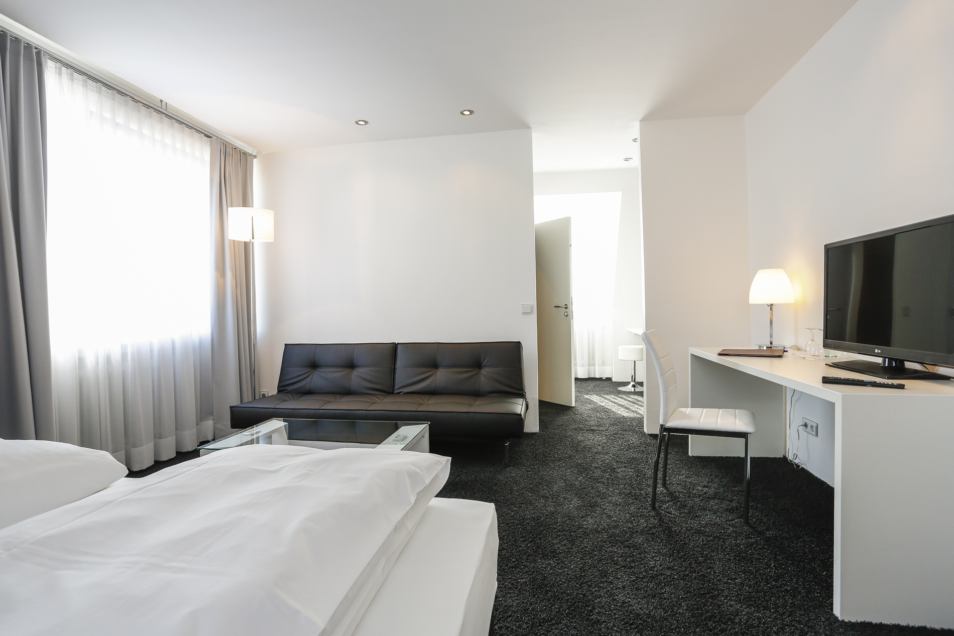 zimmer hotel augsburg businesshotel tagungshotel schempp bobingen. Black Bedroom Furniture Sets. Home Design Ideas